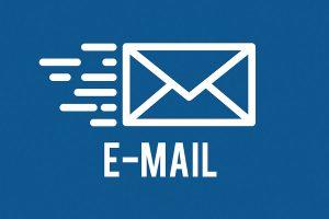 hurtowe-wysylanie-maili-multiefekt