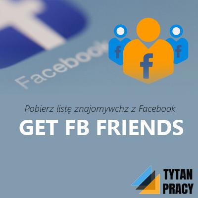 GetFBfriends-nowy